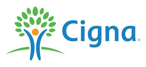 Cigna Insurance Plans