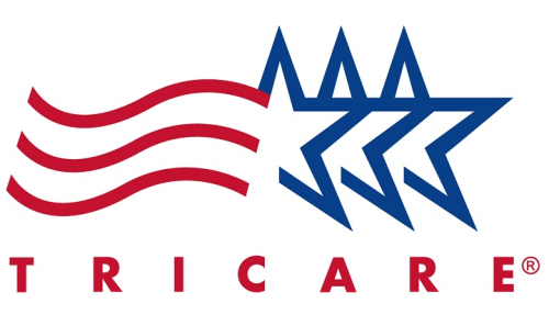 Tricare Coverage